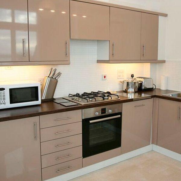 Кухня K-0010