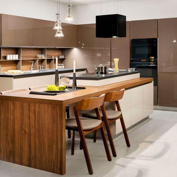 Кухня K-0011