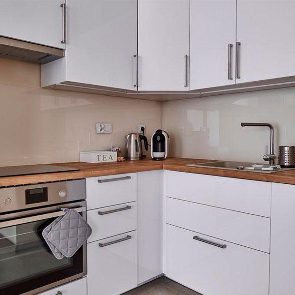 Кухня K-0012