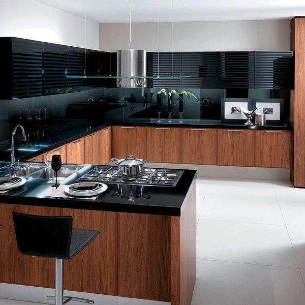 Кухня K-0013