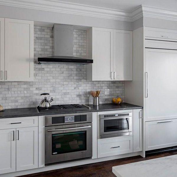Кухня K-0023