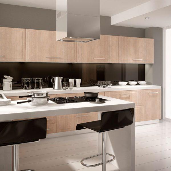 Кухня K-0024