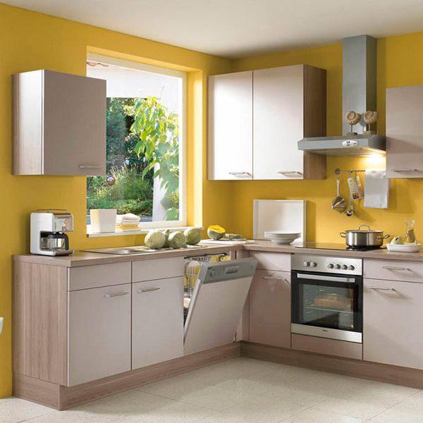 Кухня K-0027