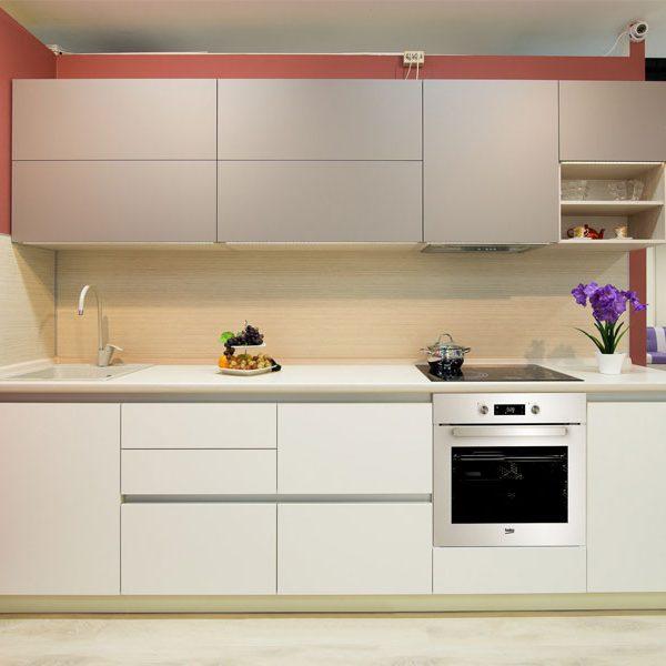 Кухня K-0038