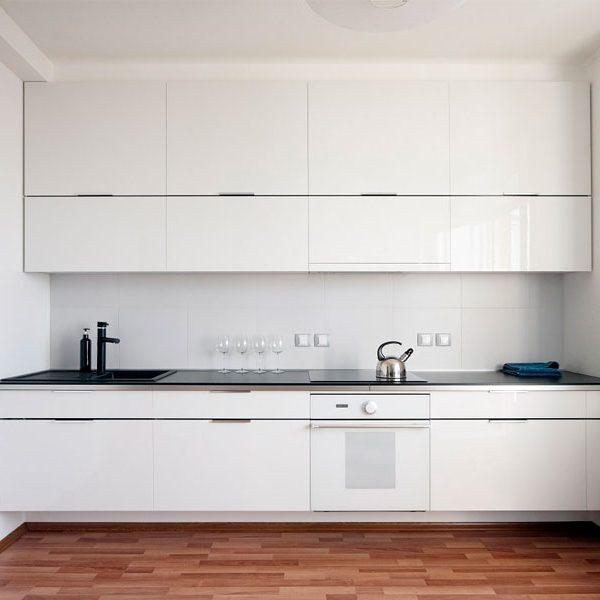 Кухня K-0039