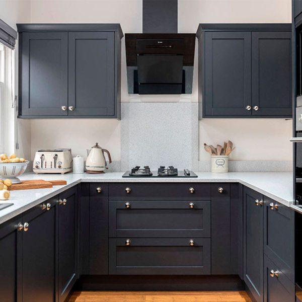 Кухня K-0042