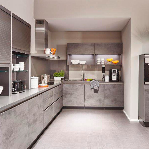 Кухня K-0046