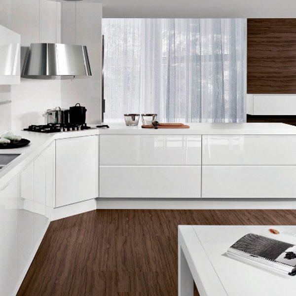 Кухня K-0056