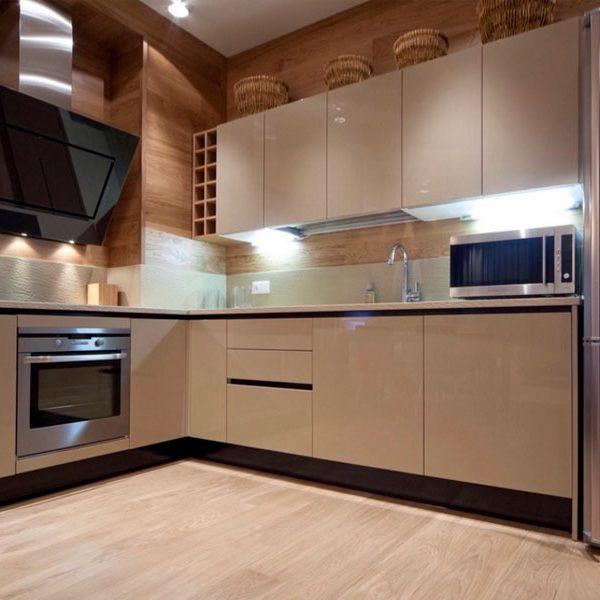 Кухня K-0067