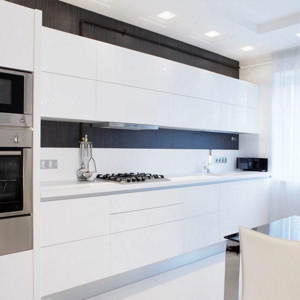 Кухня K-0073