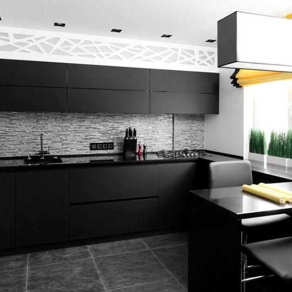 Кухня K-0078