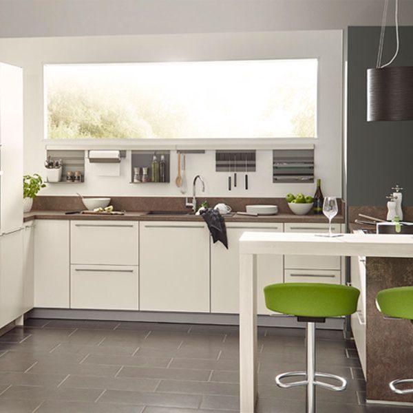 Кухня K-0082