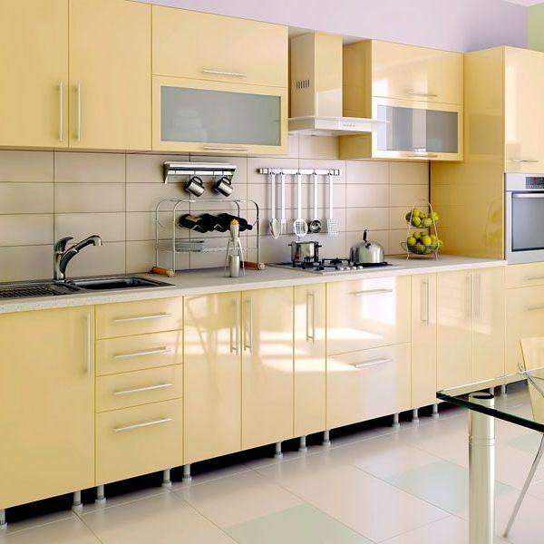 Кухня K-0088