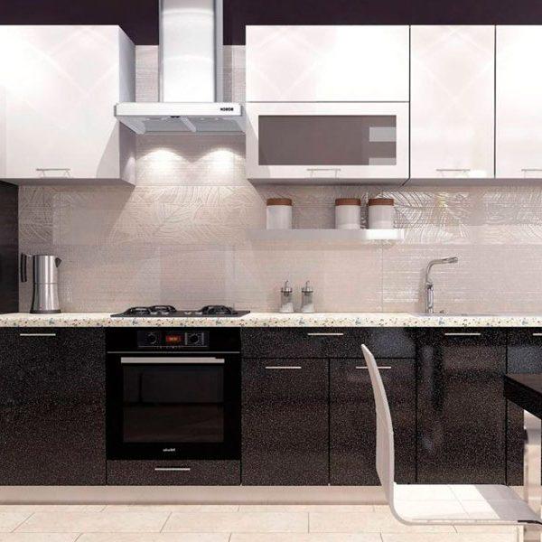 Кухня K-0089