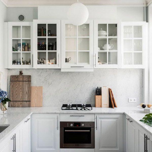 Кухня K-0091