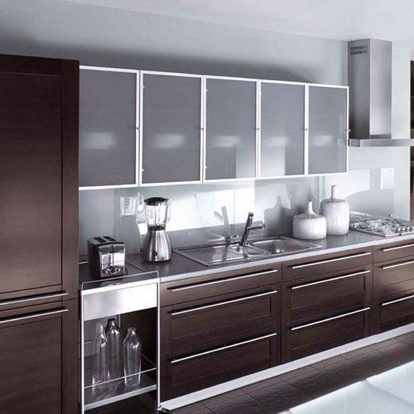 Кухня K-0092