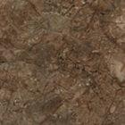 Аламбра-темная-4035S3