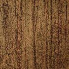 Бронзовое-дерево-00329