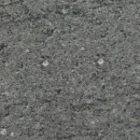 Вулканический базальт 3340 mika10