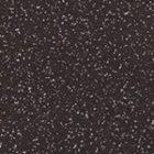 Галактика-4018S3