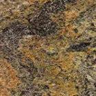 Гранит-тигровый-6028S6