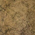 Златоискр-мика-00509