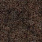 Златоискр-5402luc9