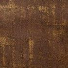 Золотисто-коричневая-геометрия-00369