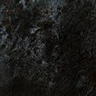 Кастилло-темный-4046S2