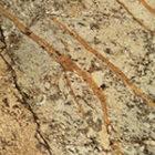 Мрамор-золотой-3024E8