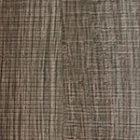 Орех-Натур-Расп-Темный-CС_8077