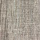 Орех-натуральной-расцветки-СС-8078