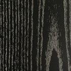 Патина-Ясень-23-MCN_05047