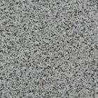 Серый-селен-09989