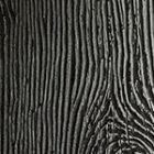 Черное-дерево-сер-45-СС_5045