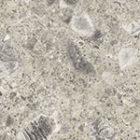 3051SO-Серый-камень