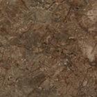 4035SO-Аламбра-темная - копия