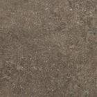 4072SO-Мрамор-де-Мази-темный - копия