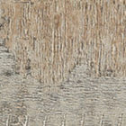 4492-flatting-Моренный-дуб - копия