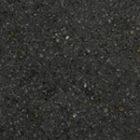 6220-rad-Кварц-антрацит-rad - копия