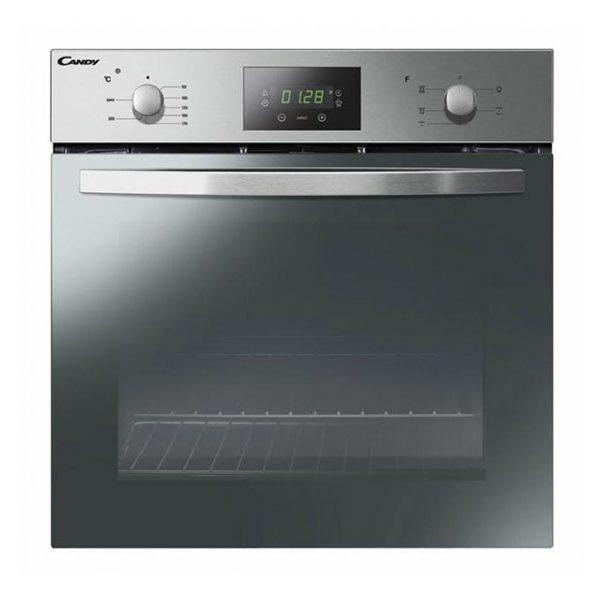 Духовой шкаф электрический 60 см СANDY FСS100 X
