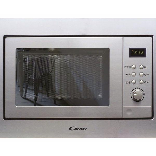 Микроволновая печь СANDY MIC 201 EX