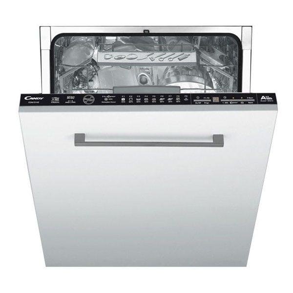 Посудомоечная машина шириной 60 см СANDY CDI 1DS673-07