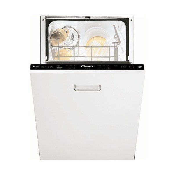 Посудомоечные машины шириной 45 см СANDY CDI 1L949-07