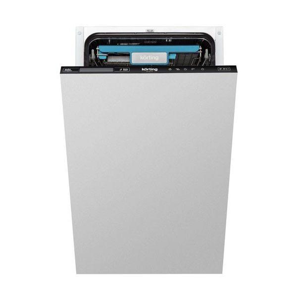 Посудомоечная машина шириной 45 см KORTING KDI 45175