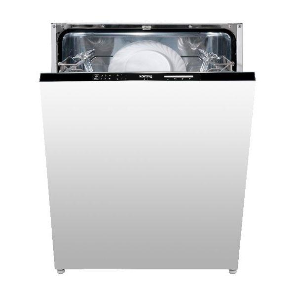 Посудомоечная машина шириной 60 см KORTING KDI 60130