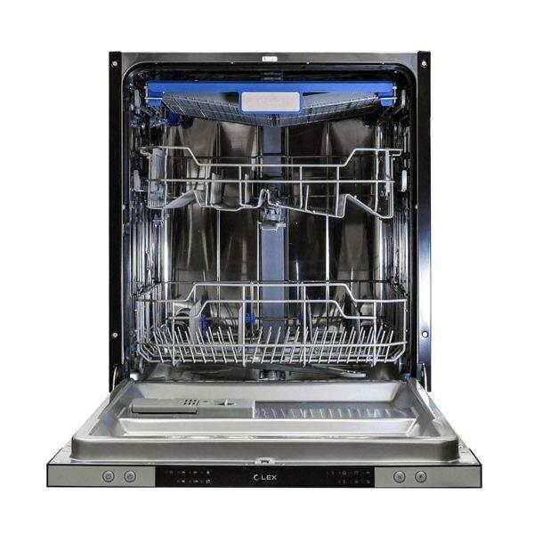 Посудомоечные машины шириной 60 см LEX
