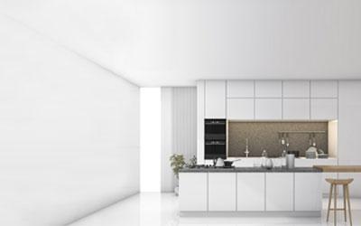 Кухня_