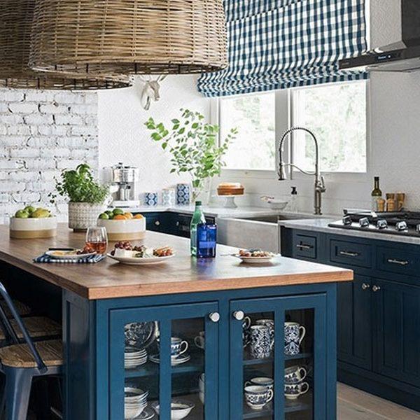 Кухня K-0099