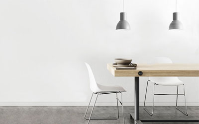 03_Столы-и-стулья